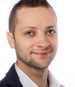 Julined Todorov